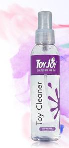 Toy Cleaner Toy Joy