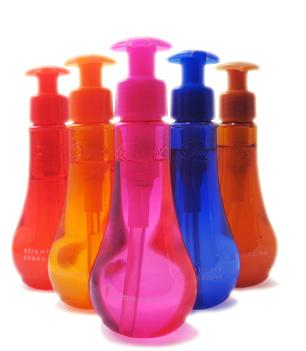 Les gels lubrifiants ou lubrifiant sexuel