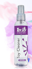 Toy Cleaner Toy Joy